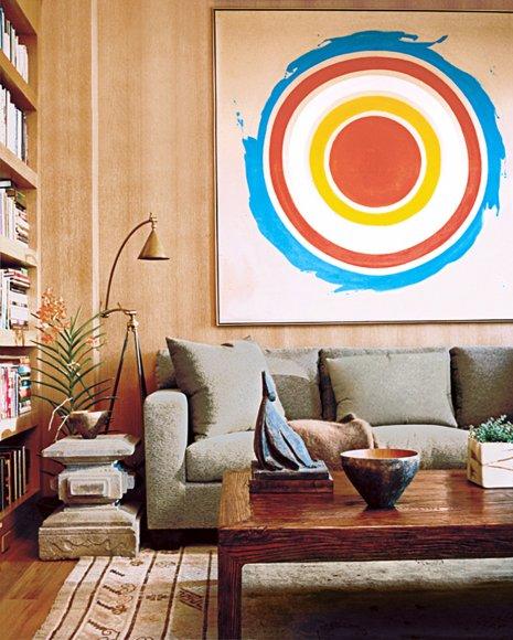 Douglas Durkin: Douglas Durkin Design